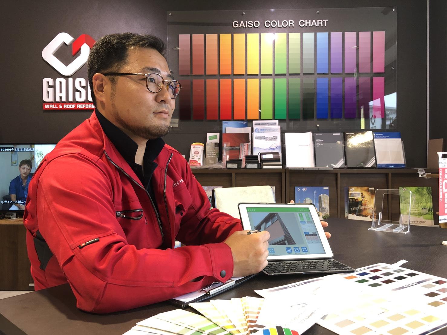 大和市で屋根工事するならハウスメーカーより高品質なのに3割安いマルセイテック