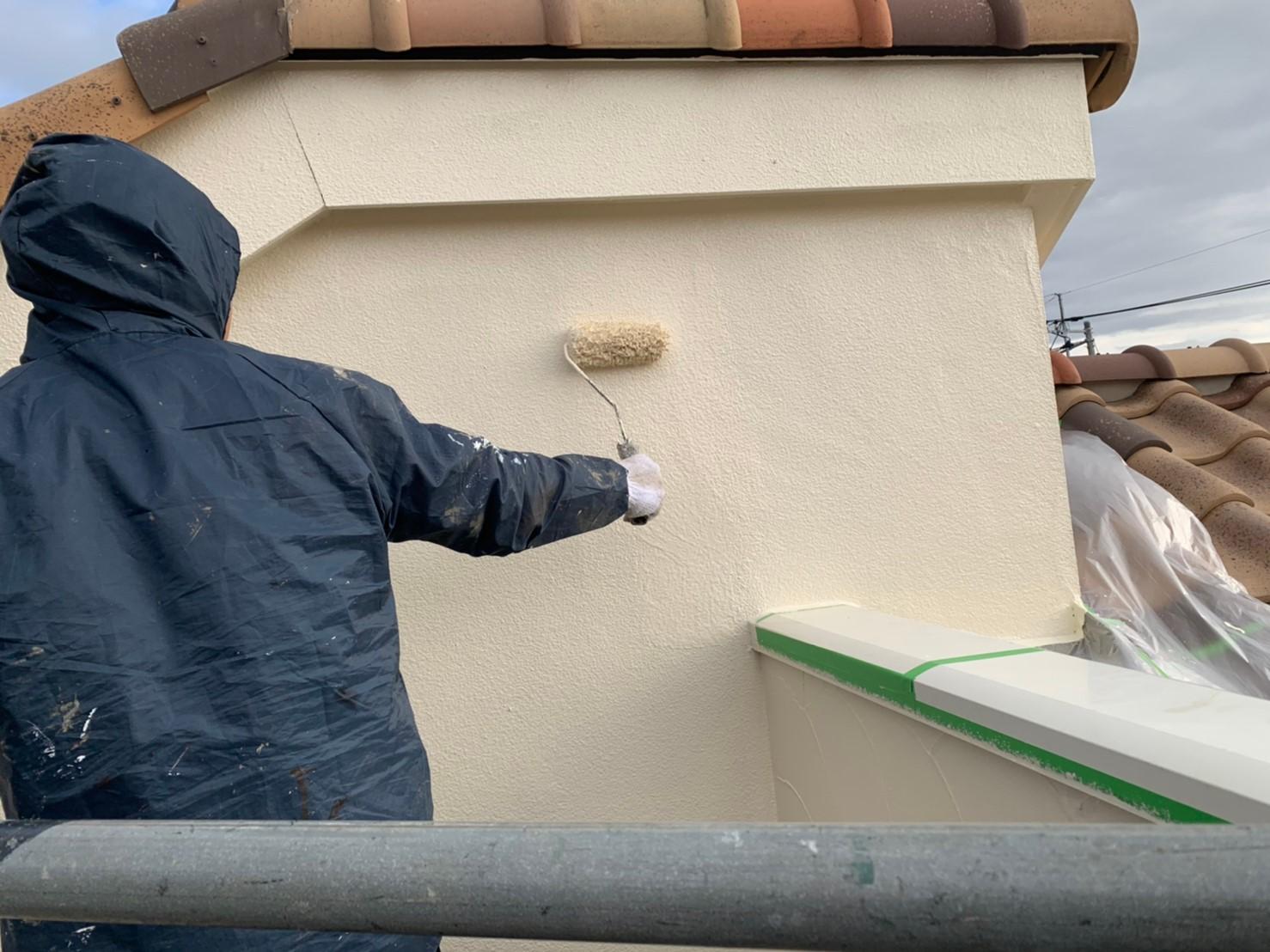 青葉区で外壁塗装や屋根工事するならハウスメーカーより高品質で3割安いマルセイテック
